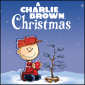 A Charlie Brown Christmas Tickets - Dallas