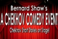A Chekhov and Shaw Comedy Night Tickets - New York