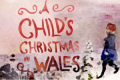 A Child's Christmas in Wales Tickets - Pennsylvania
