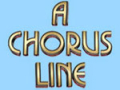 A Chorus Line Tickets - California