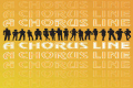 A Chorus Line Tickets - New York
