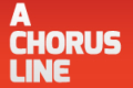 A Chorus Line Tickets - Los Angeles