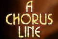 A Chorus Line Tickets - North Jersey