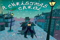 A Christmas Carol 2013 Tickets - New York