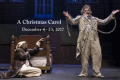 A Christmas Carol - 2017 Tickets - Baltimore