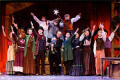 A Christmas Carol Tickets - Off-Off-Broadway