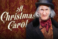 A Christmas Carol Tickets - Atlanta