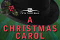A Christmas Carol Tickets - Louisville