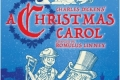 A Christmas Carol Tickets - Long Island
