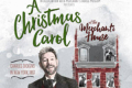 A Christmas Carol Tickets - New York City