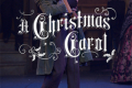 A Christmas Carol Tickets - San Francisco