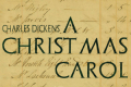 A Christmas Carol Tickets - Philadelphia