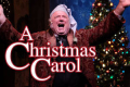 A Christmas Carol Tickets - California