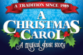 A Christmas Carol Tickets - Boston