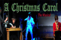 A Christmas Carol The Musical Tickets - New York City