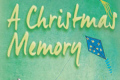 A Christmas Memory Tickets - New York City