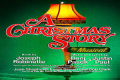 A Christmas Story: The Musical Tickets - New York