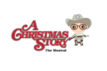 A Christmas Story: The Musical Tickets - South Jersey
