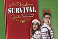 A Christmas Survival Guide - A HO, HO, HOliday Musical Revue Tickets - Chicago