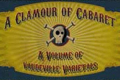 A Clamour of Cabaret: A Volume of Vaudeville Varietals Tickets - New York