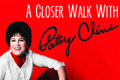 A Closer Walk With Patsy Cline Tickets - Philadelphia