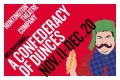 A Confederacy of Dunces Tickets - Boston