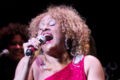 A Darlene Love Christmas: Love for the Holidays Tickets - Connecticut
