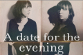 A Date for the Evening Tickets - New York