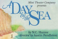 A Day by the Sea Tickets - Off-Broadway