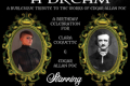 A Dream Within a Dream Tickets - New York City