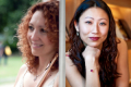 A Festival of Flute Featuring Eugenia Moliner and Beilin Han Tickets - Chicago