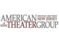 A Good Farmer (Staged Reading) Tickets - North Jersey