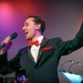 A Grand Tour – The Songs of Jerry Herman Tickets - Hamptons