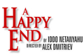 A Happy End Tickets - New York City