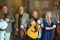 A High, Lonesome Bluegrass Mass Tickets - New York
