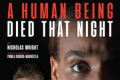 A Human Being Died That Night Tickets - Boston