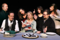 A la Carte: A Feast of New Plays Tickets - Off-Off-Broadway