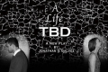 A Life TBD Tickets - New York
