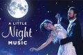 A Little Night Music Tickets - Toronto