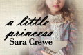 A Little Princess, Sara Crewe Tickets - Washington, DC