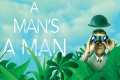 A Man's A Man Tickets - New York