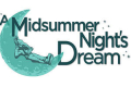 A Midsummer Night's Dream Tickets - New York City