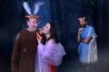 A Midsummer Night's Dream Tickets - New York