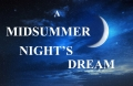 A Midsummer Night's Dream Tickets - Los Angeles