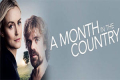 A Month in the Country Tickets - New York City