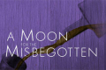 A Moon for the Misbegotten Tickets - New York
