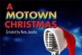 A Motown Christmas Tickets - Dallas
