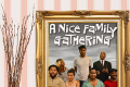 A Nice Family Gathering Tickets - Los Angeles
