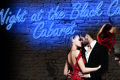 A Night at the Black Cat Cabaret Tickets - Los Angeles