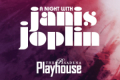 A Night with Janis Joplin Tickets - Los Angeles